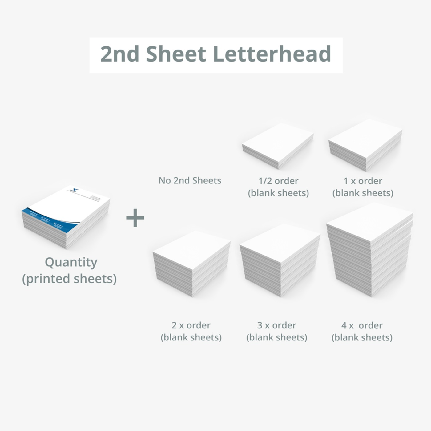 48 hour print templates - from the desk of letterhead santa letter head mersn