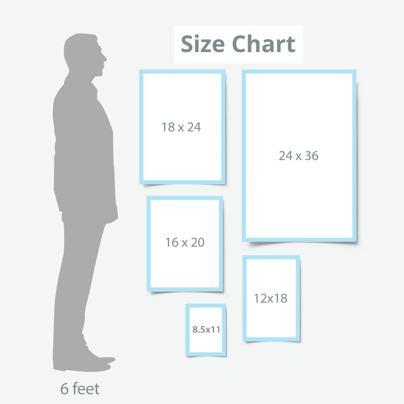 poster size seatledavidjoelco