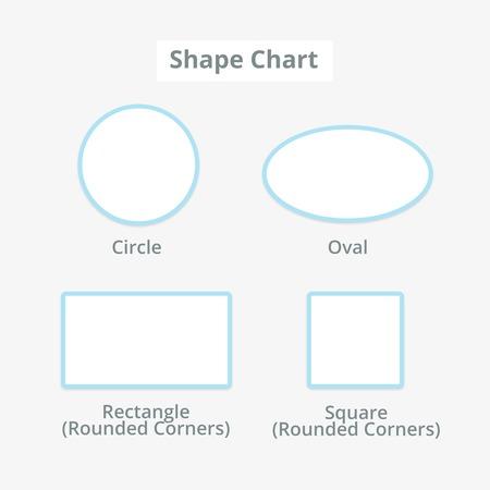 roll sticker printing standard or custom shapes 48hourprint