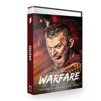 DVD Case Printing