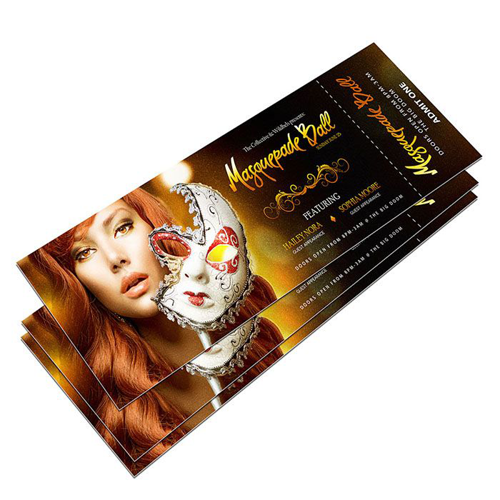 custom event ticket printing 48hourprint com