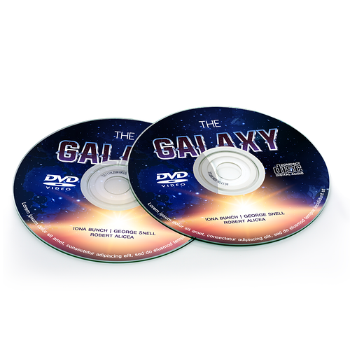 Dvd Sticker Printing Dvd Label Printing 48hourprintcom