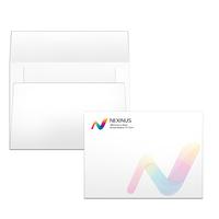 A6 Envelope Printing