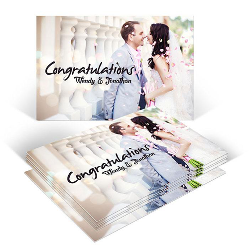 greeting card printing custom greeting cards 48hourprint