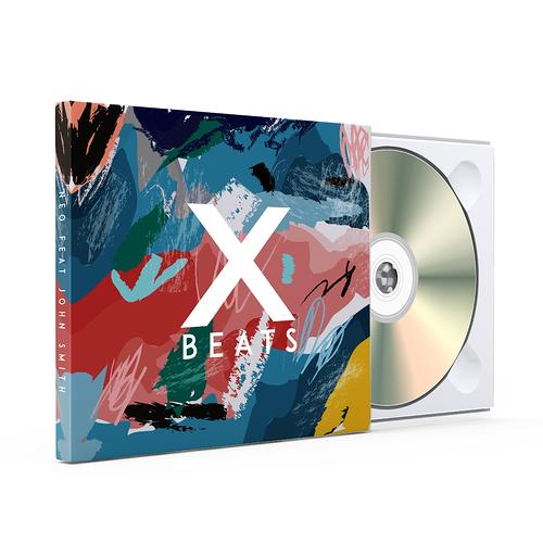 CD Case Sleeves