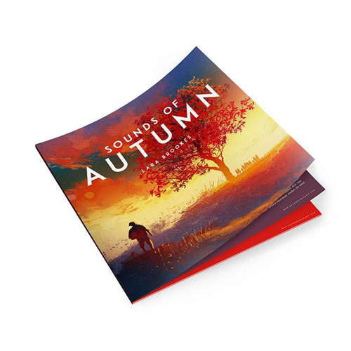 cd booklet printing 48hourprint com